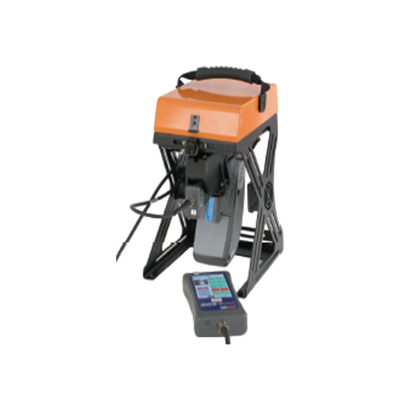 Rocksand Soil Heavy Metal Analyzer